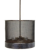 Quarry Pendant Light