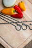 Spring Skewers Set of 4