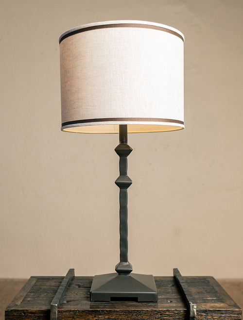 Blackwell Iron Table Lamp