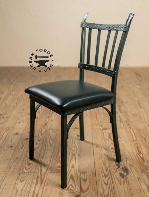 Bella Vista Side Chair