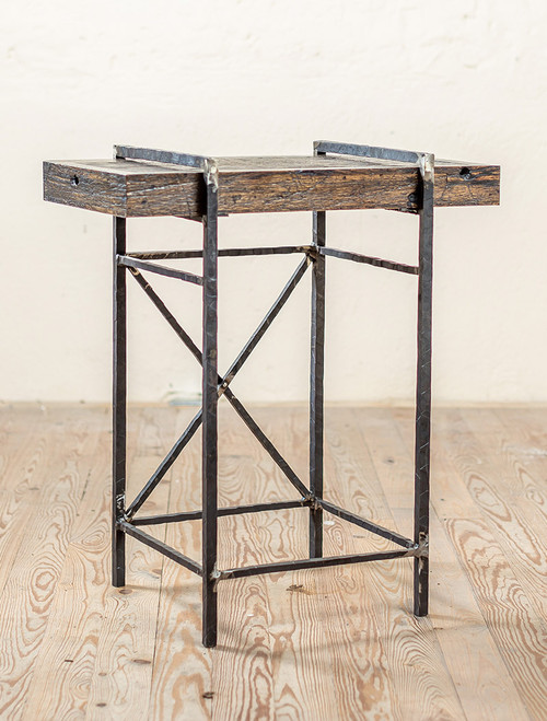 Meridian Design Side Table