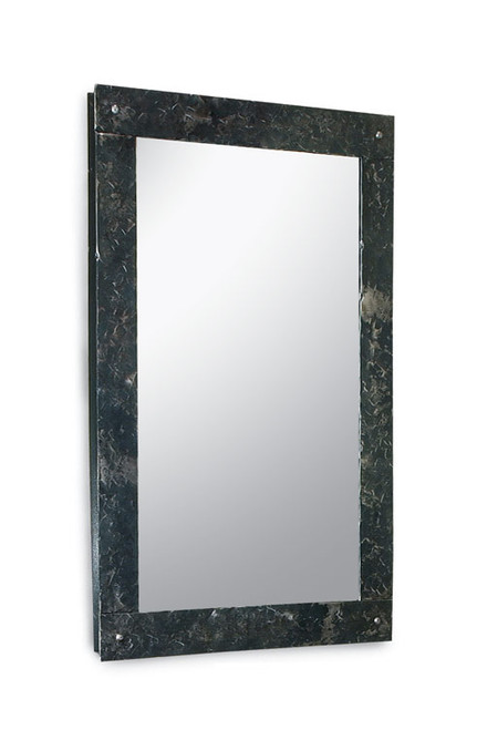 Meridian Series Mirror
