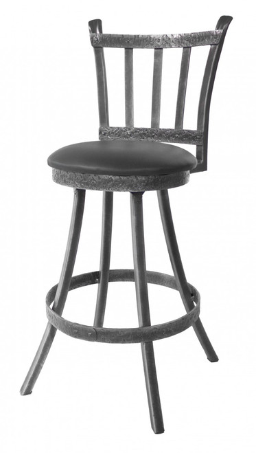 Bella Vista Stool