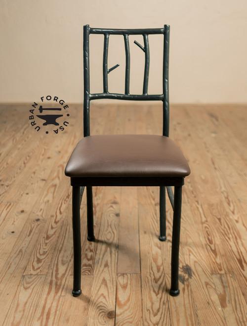 Greenwood Side Chair