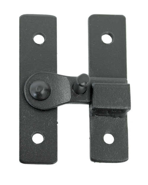 Quarry Latch Small