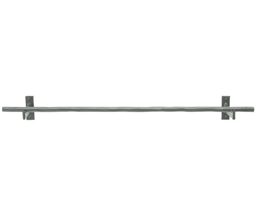 Big Spring Towel Bar 16""