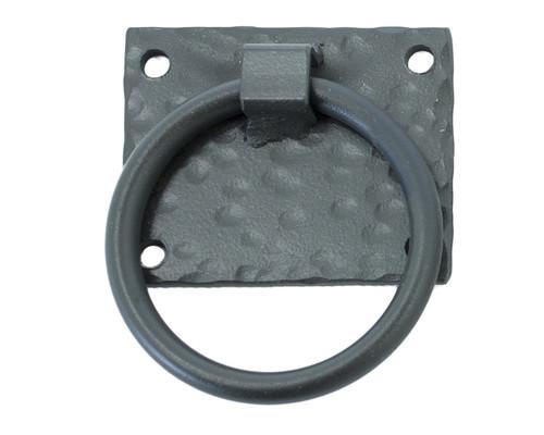 Quarry Ring Pull
