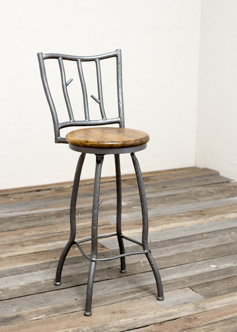 Greenwood Stool