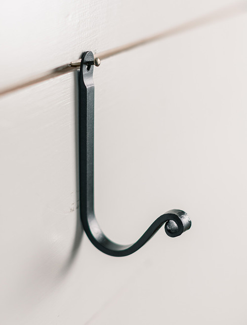 Standard Forged Hook