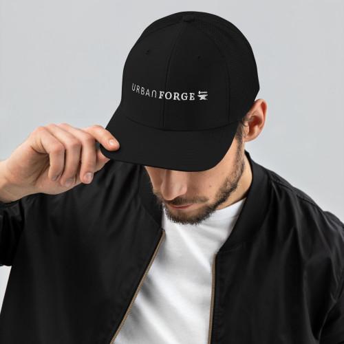 UF Trucker Cap