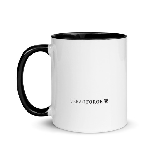 UF Arkansas Original Mug