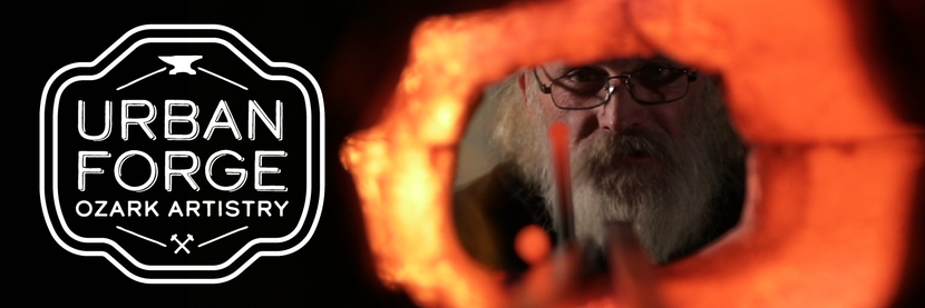 PBS Documentary 'Urban Forge: Ozark Artistry' Premiers Nov 30