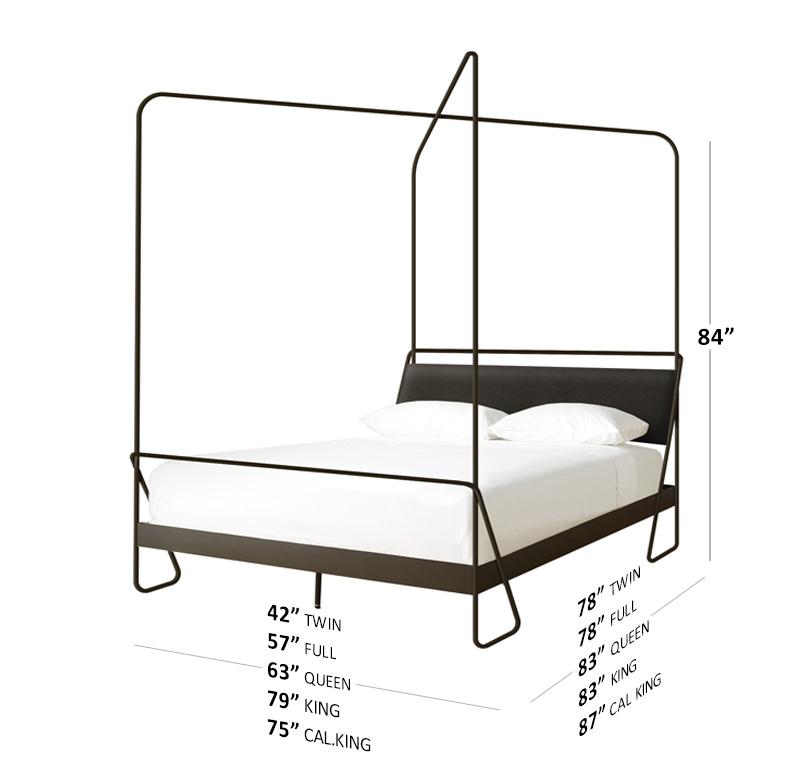 bed-dims-alma-canopy.jpg