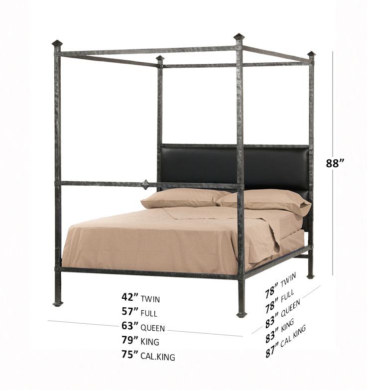 bed-dims-blackwell.jpg