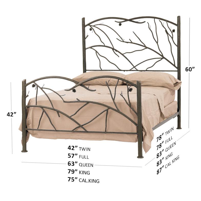 bed-dims-evergreen2.jpg