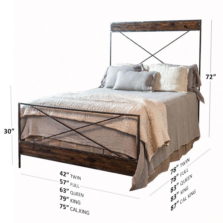 bed-dims-meridian.jpg