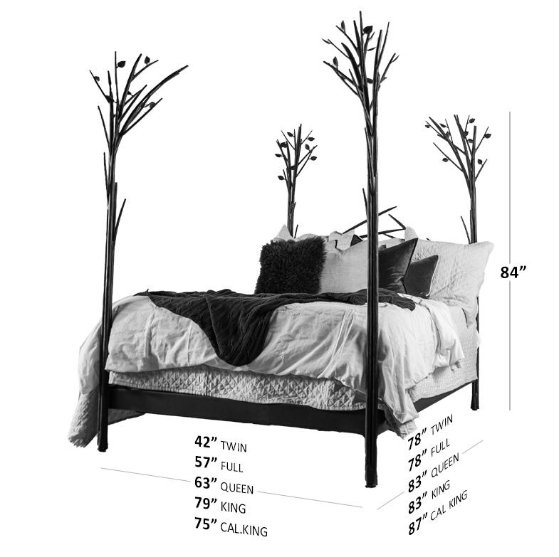 bed-dims-sapling-copy.jpg