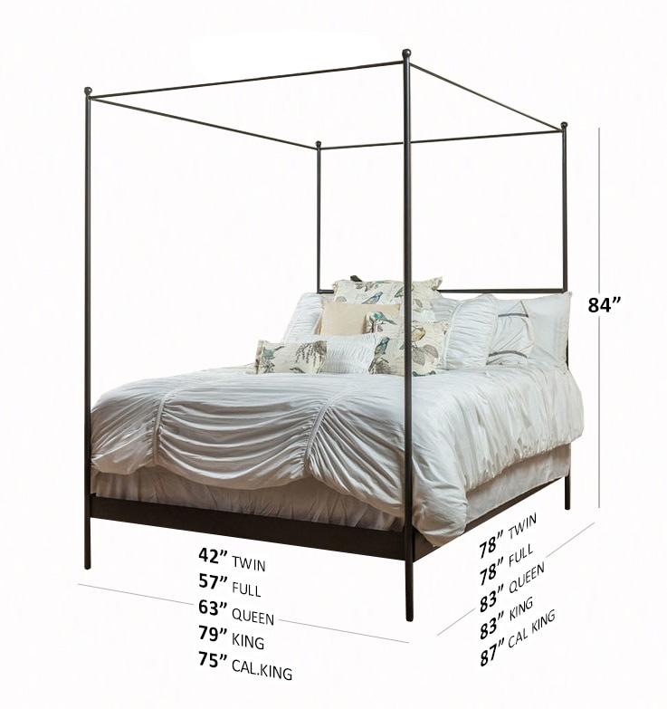 corinth-bed-dims.jpg