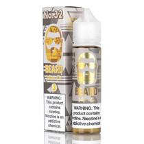 Beard Vape E-liquid #32 60ml