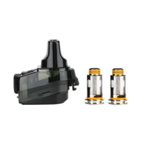 Geekvape Aegis Boost 2-Pack Replacement Pod with Coils
