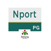 Dekang Tobacco N-Port E-Liquid PG 30ml