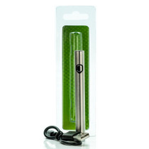 iKrusher Slim Pen Battery AB1004