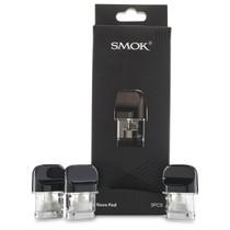 SMOK Novo & Novo2 Replacement Pods