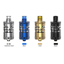 Aspire Nautilus GT Mini Tank 22mm