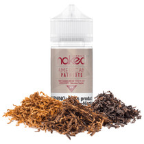 Naked 100 American Patriot Tobacco E-Liquid 60ml