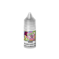 Noms X2 Salts Kiwi Passion Fruit Nectarine 30mL