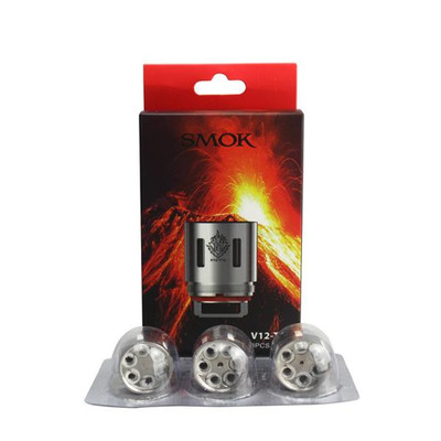 SMOK TFV12 V12 3 Pack Replacement Coils