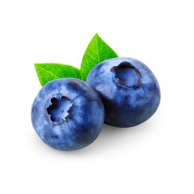 Dekang E-liquid Blueberry PG 30mL
