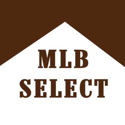 EsmokerOnline E-Liquid MLB Select 60mL