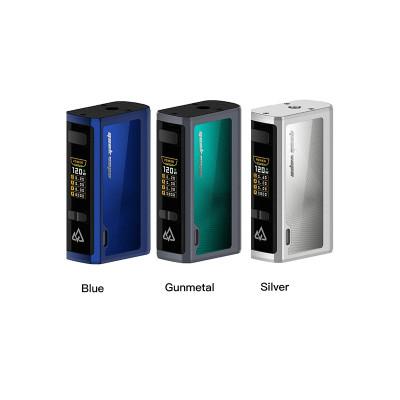 Geekvape Obelisk 120 FC Mod