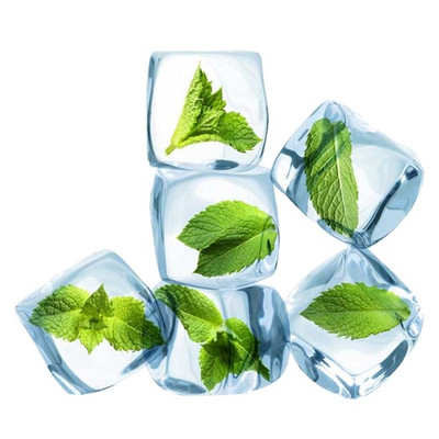 Esmoker Select Menthol Mint Blast E-Liquid 30ml