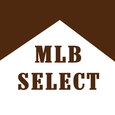 Esmoker Select MLB