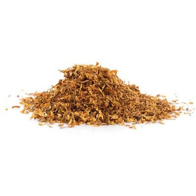Esmoker Select Tobacco Light E-liquid