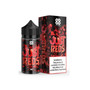 Alt Zero E-Liquid Just Reds