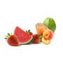 Esmoker Select E-liquid Nectar 60ml
