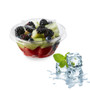 Esmoker Select Forbidden Fruit Ice E-liquid  60ml
