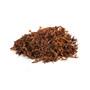 Dekang E-liquid Tobacco PG 30mL