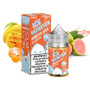Jam Monster Mangerine Guava Salt Nic 30mL