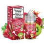 Jam Monster Strawberry Kiwi Pomegranate Salt Nic 30mL
