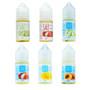 Skwezed Salts Series E-Liquid  30mL
