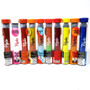 Hyde Curve S Edition Singles Disposable Vape Pens Buy 3 + and SAVE!