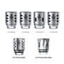 SMOK V12 Prince 3 Pack Replacement Coils