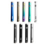 Exxus Vape Twistr Variable Voltage Cartridge Vaporizer