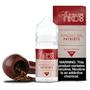 Naked 100 American Patriot Tobacco Nic Salt 30ml