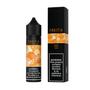 Fruitia Sweet Peach Soda E-Liquid 60ml