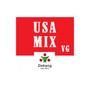 Dekang USA Mix VG 30mL